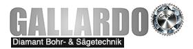 GALLARDO Betonbohren & Betonsägen GmbH - Düsseldorf, Köln, NRW